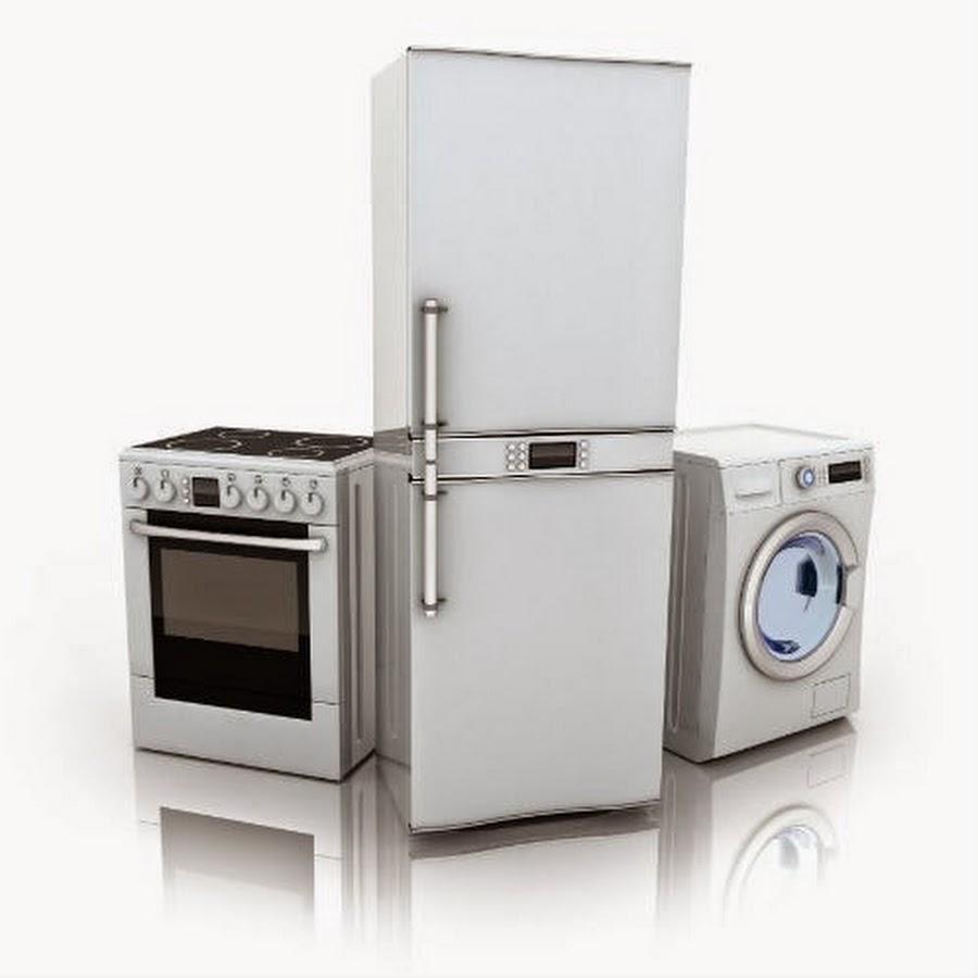Утилизация стиральных машин обнинск кондиционеры ремонт и обслуживание видео